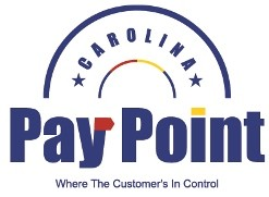 Carolina Pay Point